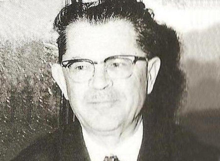Σαν σήμερα: Η δολοφονία Λαμπράκη η «δημοκρατία του τρίκυκλου» - εικόνα 6