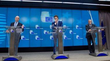 deite-live-ti-sunenteuksi-tupou-meta-tin-oloklirwsi-tou-eurogroup