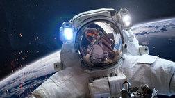 yi-sas-crete-oi-astronautikoi-xairetismoi-apo-to-diastima-fwto