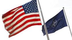 Και επισήμως το ΝΑΤΟ στην συμμαχία κατά του Ισλαμικού Κράτους