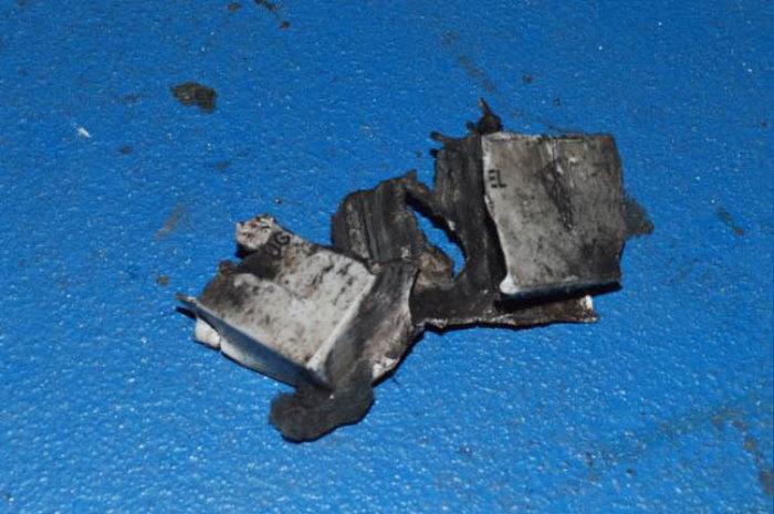Ο βομβιστής ήταν στην Γερμανία 4 ημέρες πριν την επίθεση στο Μάντσεστερ - εικόνα 3