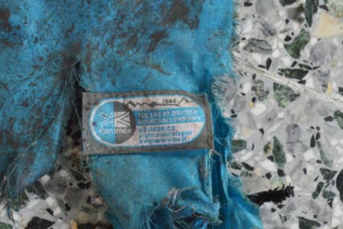 Ο βομβιστής ήταν στην Γερμανία 4 ημέρες πριν την επίθεση στο Μάντσεστερ - εικόνα 6