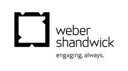 H Weber Shandwick Global είναι Agency of the Year για το 2017