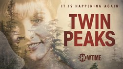Ο νέος κύκλος του Twin Peaks μόλις ξεκίνησε στο COSMOTE CINEMA 4HD