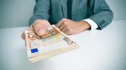 Τα 31 «κλειδιά» για εξωδικαστική ρύθμιση οφειλών επιχειρήσεων