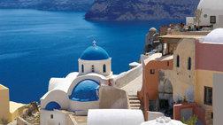 """""""Αχ Ελλάδα""""! Ταξιδιωτικοί ύμνοι του Spiegel στη χώρα μας"""
