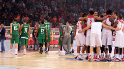 basket-league-to-programma-twn-telikwn-olumpiakos-panathinaikos
