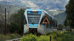 trainose-xwris-trena-apo-triti-27-maiou-ews-pempti-1i-iouliou