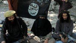 «Μαύρα Κοράκια», το αμφιλεγόμενο σήριαλ για τον ISIS