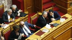 handelsblatt-erxetai-politiki-itta-gia-ton-tsipra
