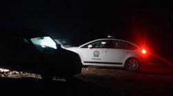 «Ληστές χρηματοκιβωτίων» χτύπησαν σπίτια σε Ν. Σμύρνη και Βάρη