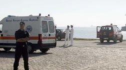 Κρήτη: Σε κρίσιμη κατάσταση επιβάτης κρουαζιερόπλοιου