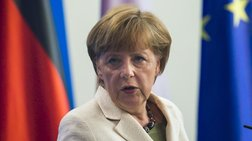 Η Μέρκελ δεν θέλει Σύνοδο του ΝΑΤΟ στην Κωνταντινούπολη