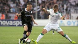super-league-paok---panathinaikos-2-3