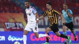 super-league-paniwnios-aek-1-2