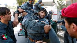 nea-bombistiki-epithesi-sto-afganistan