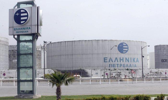 Αίτηση για έρευνες υδρογονανθράκων στην Κρήτη από TOTAL, ExxonMobil, ΕΛΠΕ