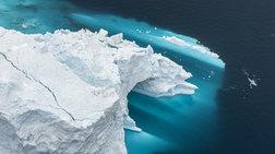terastio-pagobouno-etoimo-na-apokollithei-apo-nisida-stin-antarktiki