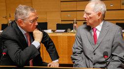 Bloomberg: Νέο «συμβιβαστικό» σχέδιο του ESM για το ελληνικό χρέος
