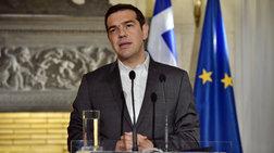 tsipras-anoiti-kai-xairekaki-i-stasi-antipoliteusis-kai-mme