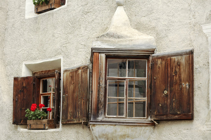 Το χωριό όπου απαγορεύονται οι φωτό επειδή ειναι... πανέμορφο - εικόνα 6