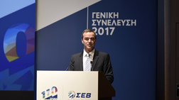 Καμπανάκι από τον ESM για την «ελληνική έξοδο» στις αγορές
