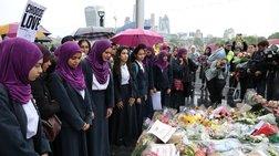 Δεν θα προσευχηθούν οι ιμάμηδες στις κηδείες των τζιχαντιστών