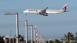 Αγωνία για τους 3.000 Έλληνες στο Κατάρ- Τι λένε οι ίδιοι για την κατάσταση
