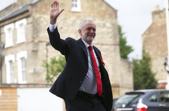 Βρετανικές εκλογές: Η ώρα της αλήθειας- Στις 12 τα exit poll - εικόνα 3