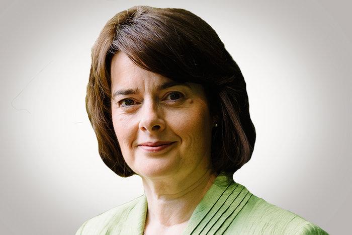 Η υπουργός των Τόρις που έχασε την έδρα της στις εκλογές