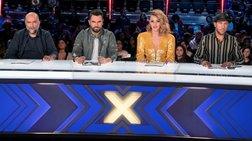 X Factor: Απίστευτο BETO στους παίκτες από τον Στόκα - Τι τους απαγόρευσε;