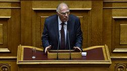 lebentis-pali-plirwsame-tous-palikarismous-tou-tsipra