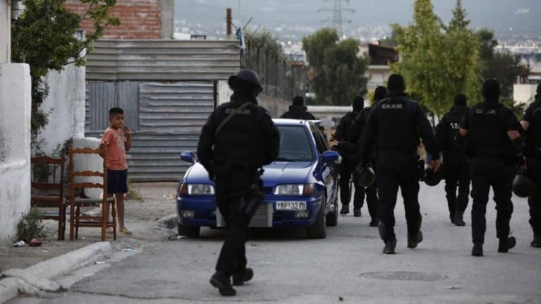 Ποιους «δείχνει» η αδέσποτη σφαίρα που σκότωσε τον 11χρονο στο Μενίδι
