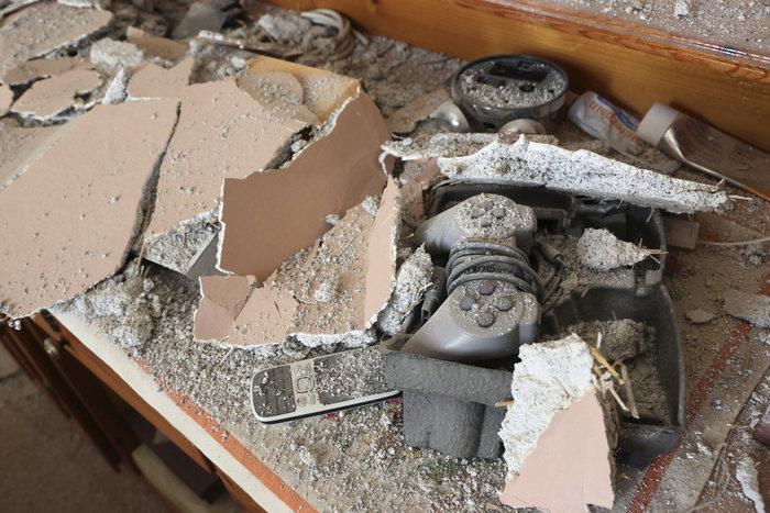 Ανησυχία μετά το χτύπημα του Εγκέλαδου- Τι λένε οι σεισμολόγοι - εικόνα 8