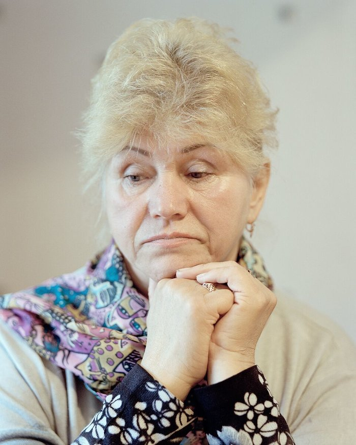 Filippo Bardazzi, Laura Chiaroni