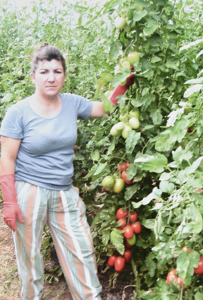 Λέσβος: Μητέρα δύο παιδιών η 43χρονη που έχασε τη ζωή της