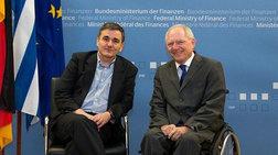 o-soimple-blepei-sumfwnia-sto-eurogroup-me-basi-tin-protasi-tou