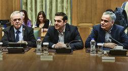 tsipras-sto-upourgiko-swsti-i-stratigiki-mas-gia-to-xreos