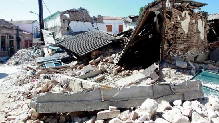 neos-seismos-sti-lesbo-megethous-44-rixter