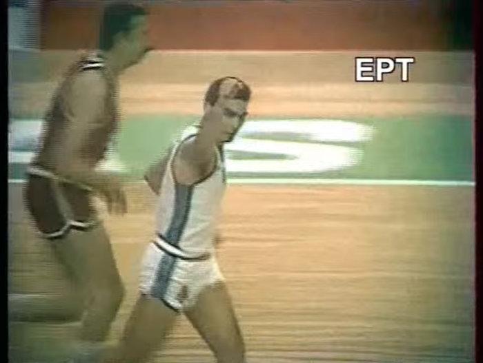 Ο τελικός του Ευρωμπάσκετ που ένωσε όλους τους Έλληνες - εικόνα 9