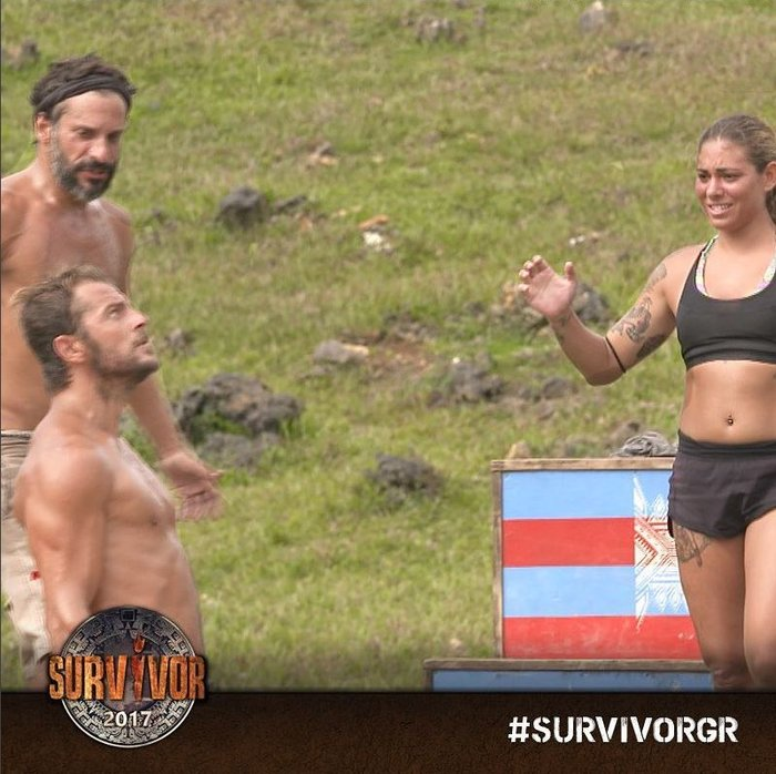 Survivor διαρροή: Ανατροπή με διπλή αποχώρηση απόψε - Ποιοι θα φύγουν