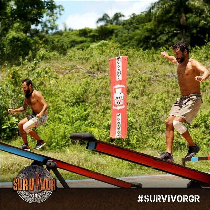 Survivor διαρροή: Ανατροπή με διπλή αποχώρηση απόψε - Ποιοι θα φύγουν - εικόνα 2