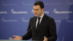 boles-kikilia-o-tsipras-autoegklwbistike-den-exei-sxedio