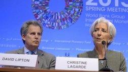 nteibint-lipton-tou-dnt-perimenoume-proodo-sto-eurogroup-kai-gia-to-xreos