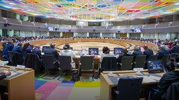Χαμηλές προσδοκίες πριν το Eurogroup: Δόση και... συμπάθεια
