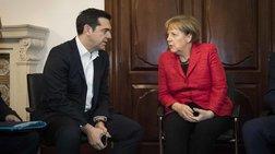 politico-kaimene-tsipra-i-ellada-einai-germaniki-apoikia