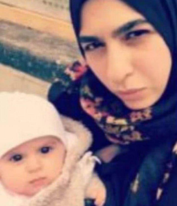 Λονδίνο:Βρέθηκαν δύο κοριτσάκια, αγνοούνται οι γονείς τους & η αδελφή τους