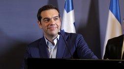 tsipras-gia-eurogroup-sto-telos-kerdizoun-oi-kaloi