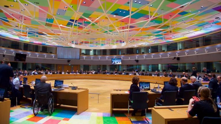 to-plires-keimeno-tis-apofasis-tou-eurogroup