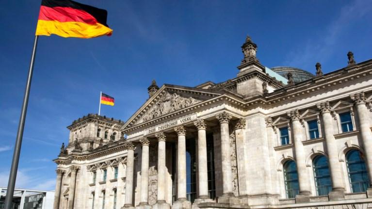 Βερολίνο: To deal βοηθάει την Ελλάδα να σταθεί στα πόδια της